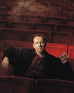 kevin_spacey_2