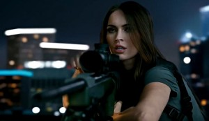 megan-fox-call-of-duty1