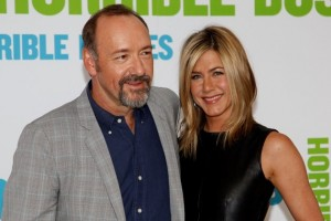 actors-kevin-spacey-and-jennifer-aniston-