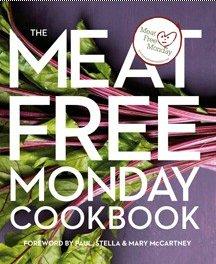 meat-free-monday-cookbook
